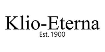 Produkte der Marke Klio-Eterna