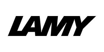 Produkte der Marke LAMY