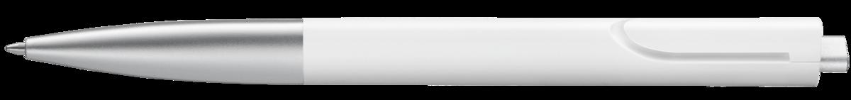 csm_LAMY-noto-white-silver-KS_473776f5b6