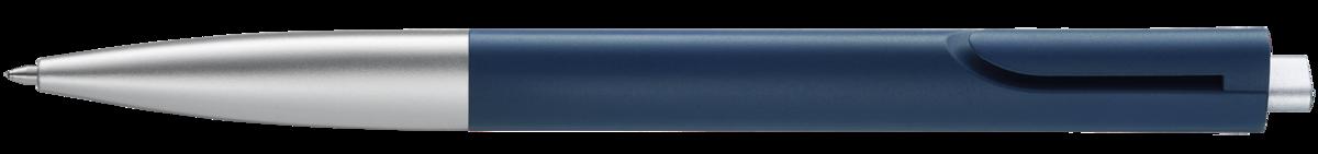 csm_LAMY-noto-blue-silver-KS_a4791696e1