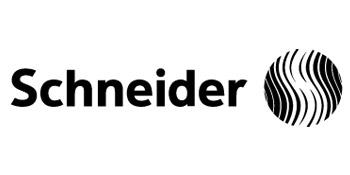 Produkte der Marke Schneider
