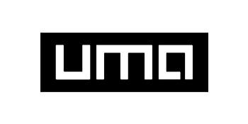 Produkte der Marke UMA
